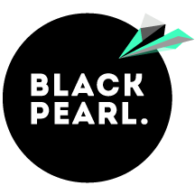 Black Pearl Mail - Next Generation Email Analytics, Signature Management, and Banner Messaging.png