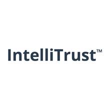 IntelliTrust.png