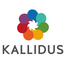 Kallidus Learn (LMS).png