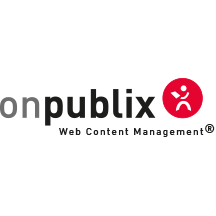 onpublix_7_saas_offer_alias.png