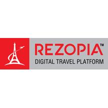 Rezopia Travel Platform.png