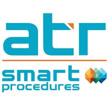 SmartProcedures.png