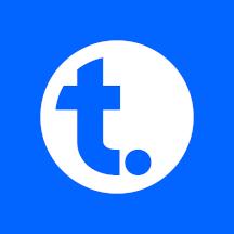 TracciApp.png