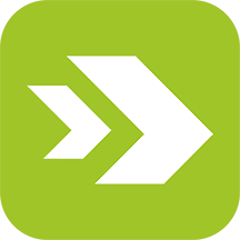 App Modernization - Java AKS 3-Wk Implementation.png