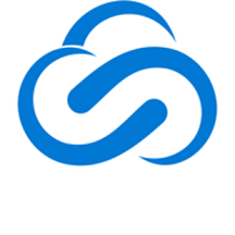 SkyOps Take Off 2-Week Implementation.png