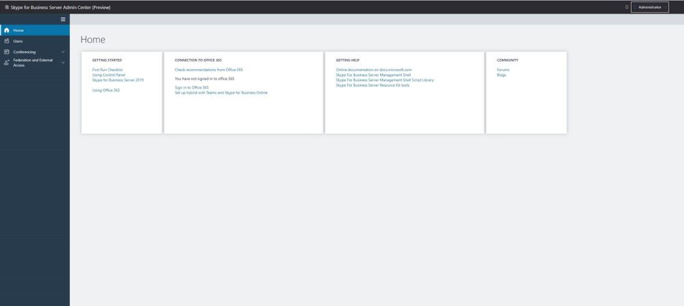 Figure 6 - Full Access Admin panel.jpg