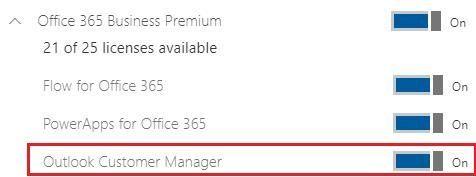 office 365 business open offline install