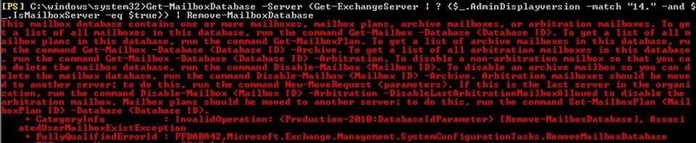 e2010decom1.jpg