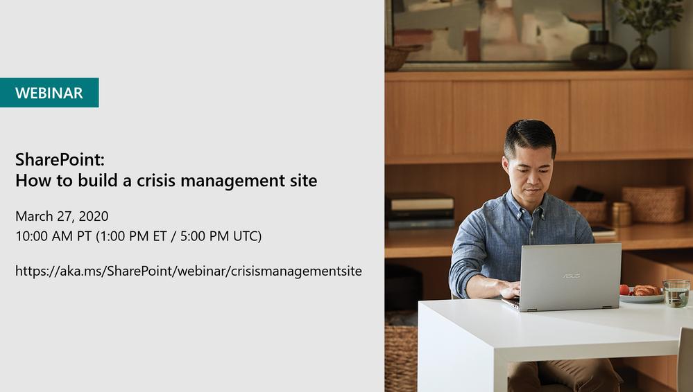SP Crisis Management.png