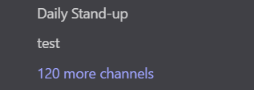 channels2.PNG