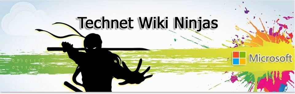 TechNetWikiNinjasBanner.jpg
