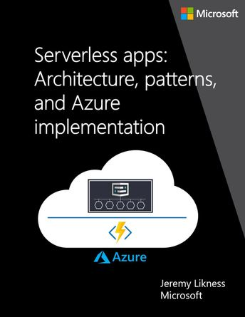 serverless-apps-cover.jpg