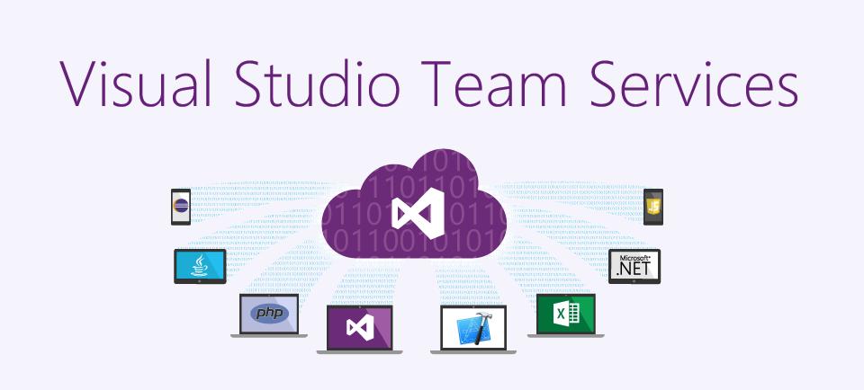 Visual-Studio-Team-Services.png