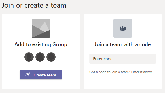 Teams-AddToExistingGroup.png