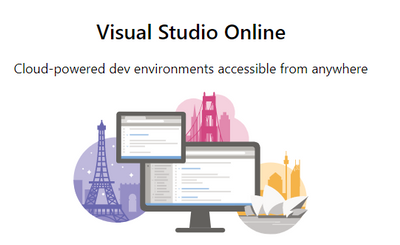 VisualStudioOnline.PNG