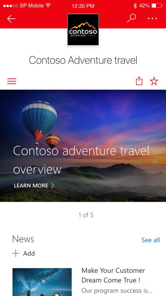 iOSCommSiteScreenshot.png