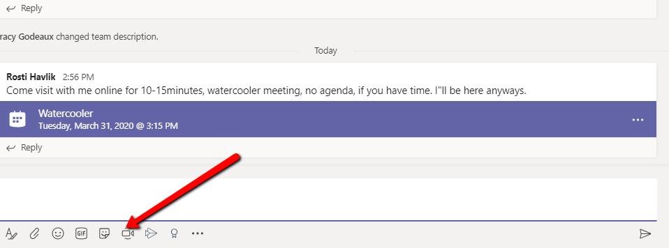 Invite Set re-order
