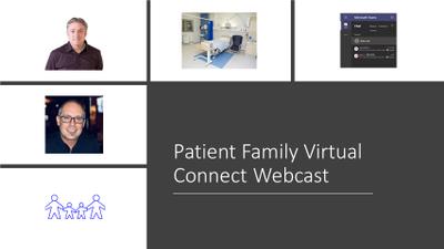 patientfamily.png