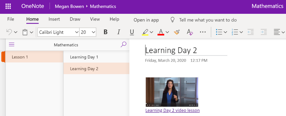Microsoft-OneNote-for-schoolwork.png