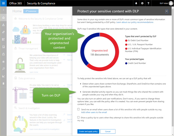 Office365 – Page 3 – Scott Croucher