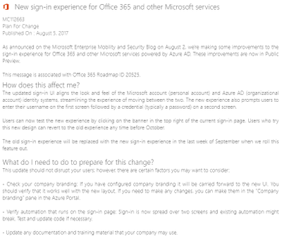 New sign-in experience for Office 365 and other Microsoft services.png