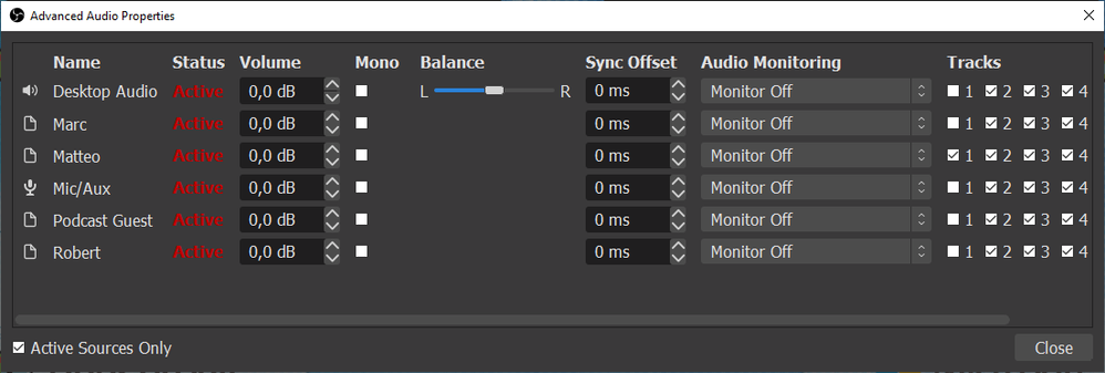 AdvancedAudioEditor.png
