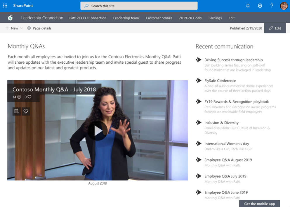 Stream in SharePoint.png
