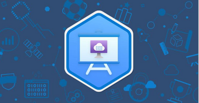 Learn about the cloud, with Carnegie Mellon University Cloud Microsoft Learn learning path