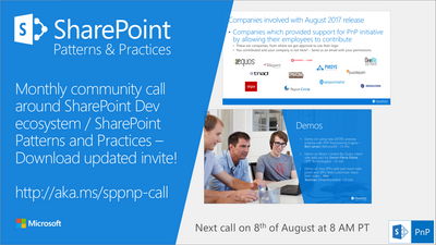 monthly-call-invite-download-promo.png