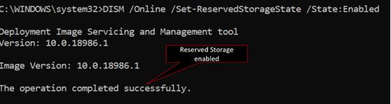 reservedstoragestate_enabled.png