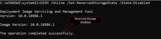 reservedstoragestate_disabled.png