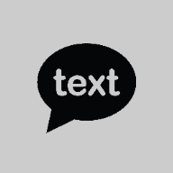 text1121.png