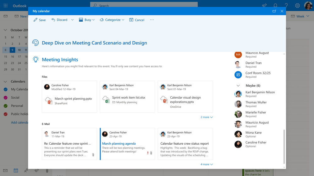 Image 11 Find Meeting Insights when you scroll down on the meeting event in your calendar.png
