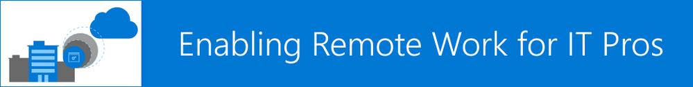 enabling-remote-work.png