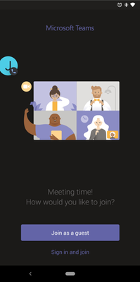 meeting2android.png