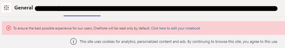 OneNote Issue.png