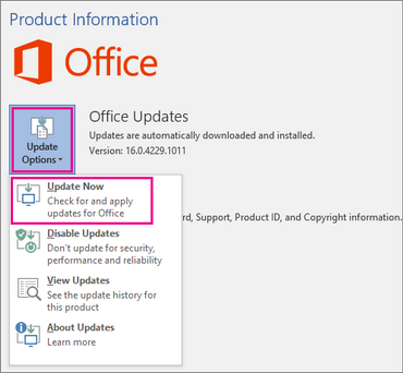 OneNote update dialog.png