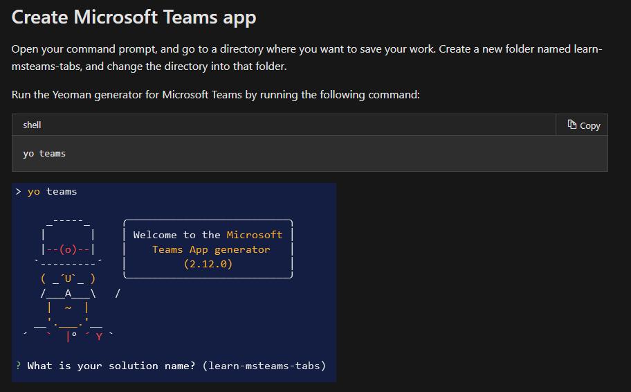 Create Microsoft Teams App.png