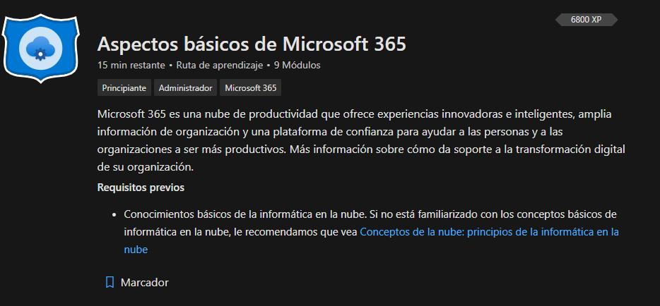 Microsoft Learn Localization.png