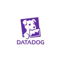 DBada_3-1588208647159.png