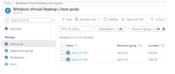 Windows-Virtual-Desktop-Spring-Update-enters-Public-Preview-007.png