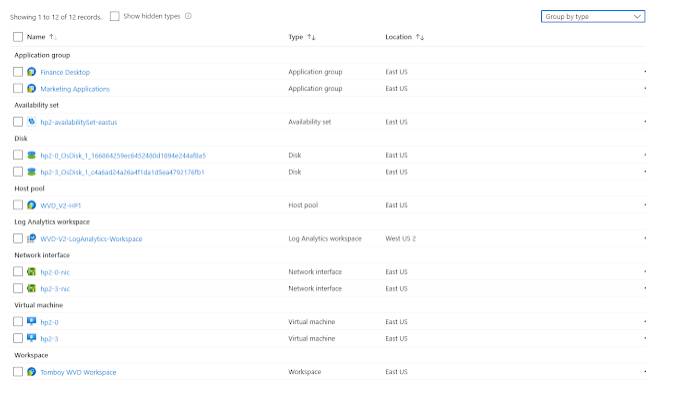 Windows-Virtual-Desktop-Spring-Update-enters-Public-Preview-010.png