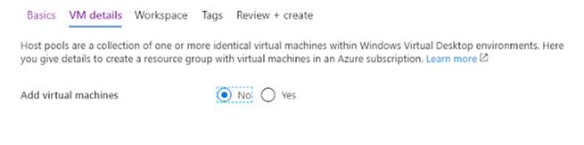 Windows-Virtual-Desktop-Spring-Update-enters-Public-Preview-012.png