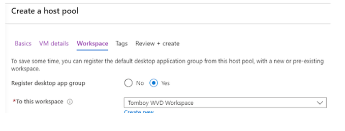Windows-Virtual-Desktop-Spring-Update-enters-Public-Preview-013.png