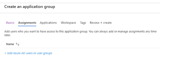 Windows-Virtual-Desktop-Spring-Update-enters-Public-Preview-017.png