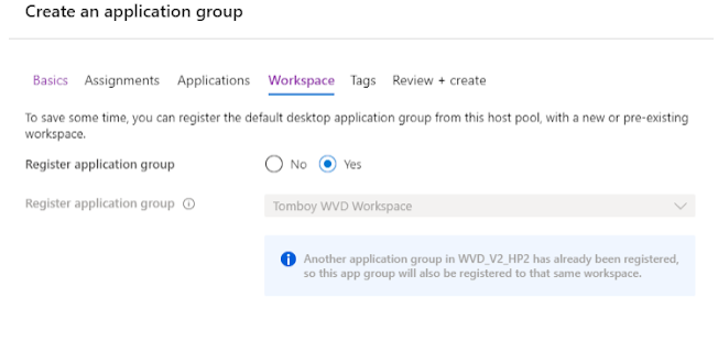 Windows-Virtual-Desktop-Spring-Update-enters-Public-Preview-021.png