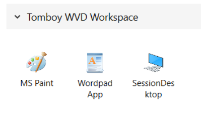 Windows-Virtual-Desktop-Spring-Update-enters-Public-Preview-025.png
