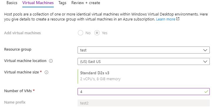 Windows-Virtual-Desktop-Spring-Update-enters-Public-Preview-027.png