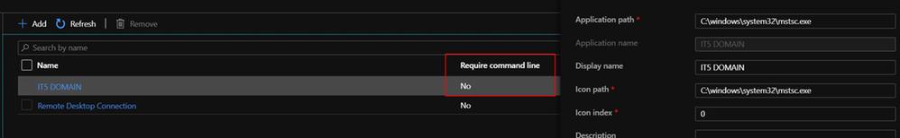 2020-04-30 15_40_10-IT5 DOMAIN - Microsoft Azure.png