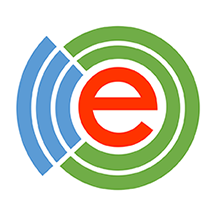 eCare Inc.png